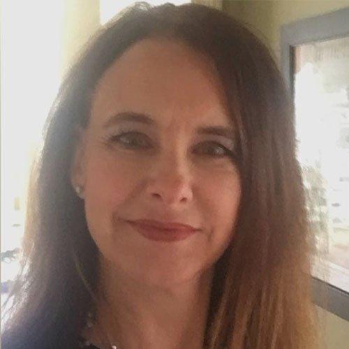 Kasia Freeman