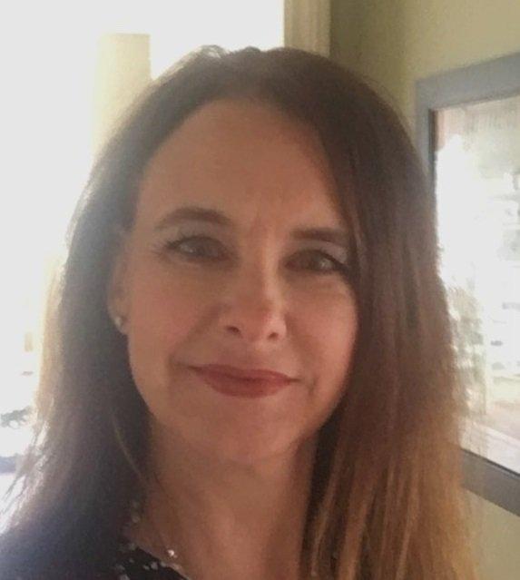 Kaisa Freeman