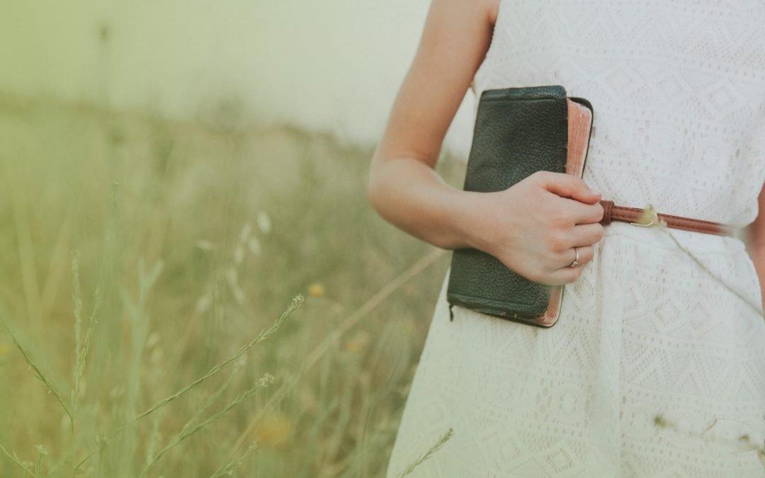 Prayer, Praises, Needs – April 2018