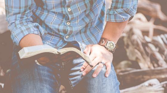 Prayer, Praises, Needs – October 2018
